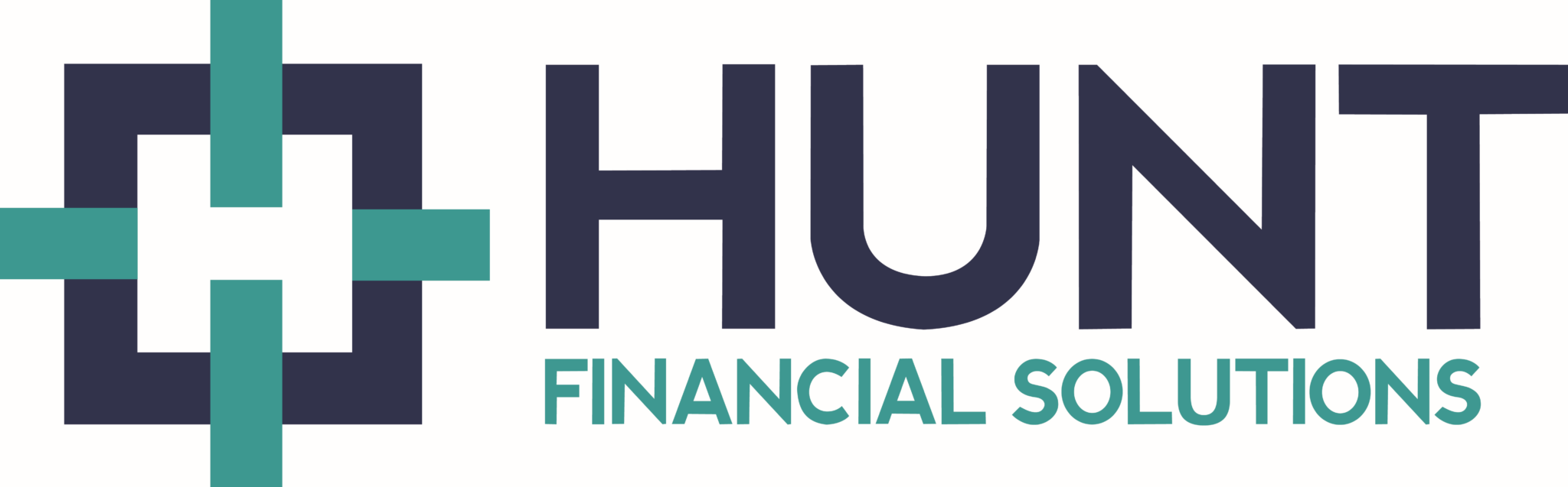 Hunt Financial Solutions